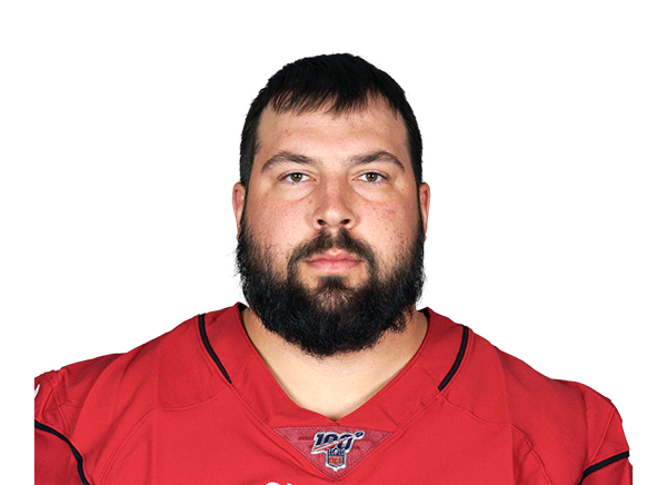 https://a.espncdn.com/i/headshots/nfl/players/full/16686.png