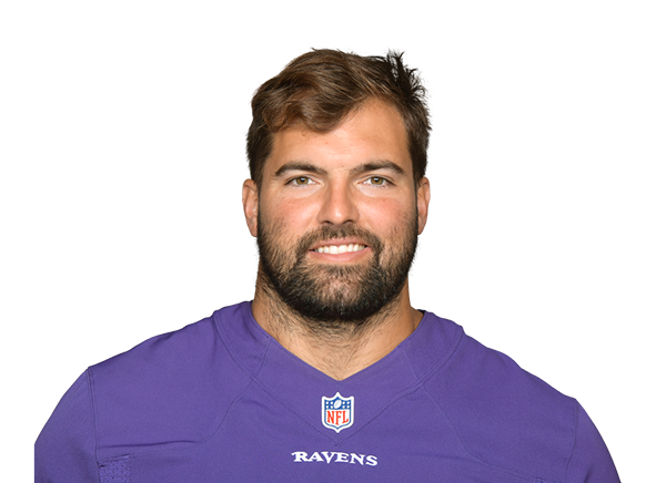 https://a.espncdn.com/i/headshots/nfl/players/full/16706.png