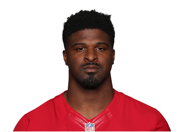 https://a.espncdn.com/i/headshots/nfl/players/full/16707.png
