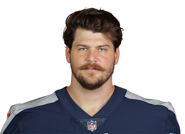 https://a.espncdn.com/i/headshots/nfl/players/full/16708.png