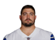 https://a.espncdn.com/i/headshots/nfl/players/full/16709.png