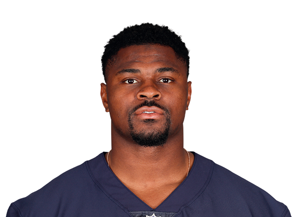https://a.espncdn.com/i/headshots/nfl/players/full/16710.png