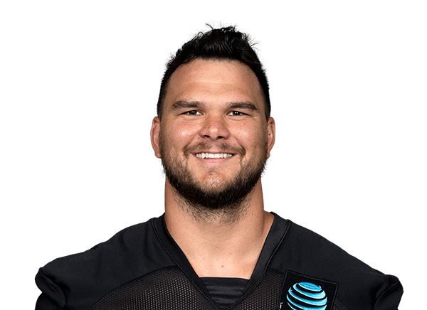 https://a.espncdn.com/i/headshots/nfl/players/full/16713.png