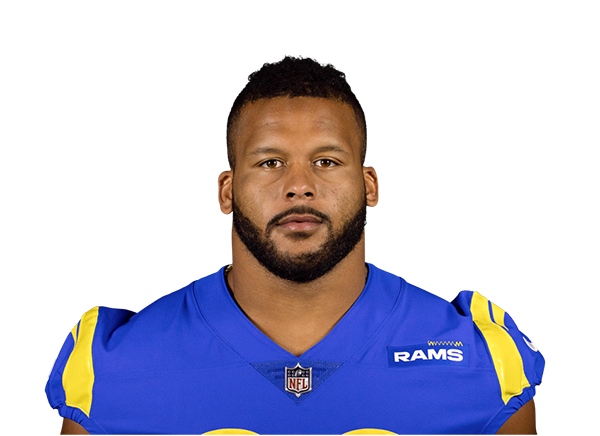 https://a.espncdn.com/i/headshots/nfl/players/full/16716.png