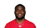 https://a.espncdn.com/i/headshots/nfl/players/full/16717.png