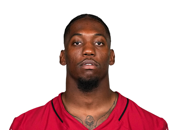 https://a.espncdn.com/i/headshots/nfl/players/full/16718.png