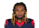 https://a.espncdn.com/i/headshots/nfl/players/full/16719.png