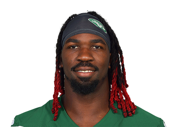 https://a.espncdn.com/i/headshots/nfl/players/full/16720.png