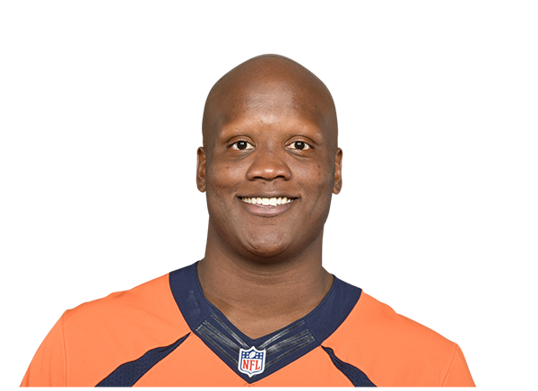 https://a.espncdn.com/i/headshots/nfl/players/full/16722.png