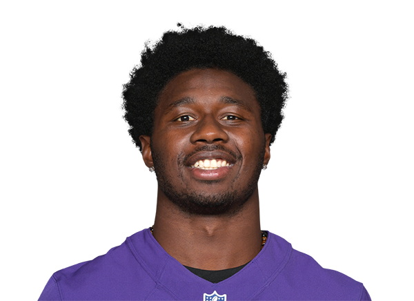 https://a.espncdn.com/i/headshots/nfl/players/full/16725.png