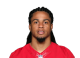 https://a.espncdn.com/i/headshots/nfl/players/full/16726.png