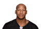 https://a.espncdn.com/i/headshots/nfl/players/full/16727.png