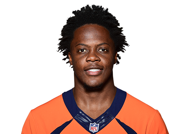 https://a.espncdn.com/i/headshots/nfl/players/full/16728.png