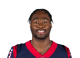 https://a.espncdn.com/i/headshots/nfl/players/full/16731.png
