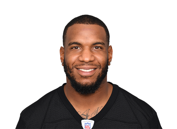https://a.espncdn.com/i/headshots/nfl/players/full/16732.png