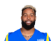 https://a.espncdn.com/i/headshots/nfl/players/full/16733.png
