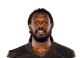 https://a.espncdn.com/i/headshots/nfl/players/full/16734.png