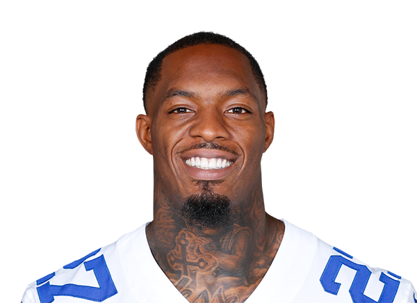 https://a.espncdn.com/i/headshots/nfl/players/full/16735.png