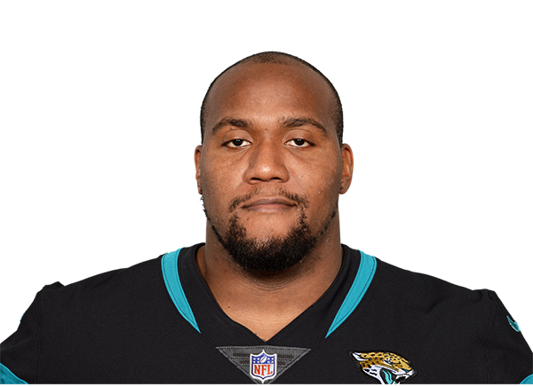 https://a.espncdn.com/i/headshots/nfl/players/full/16739.png