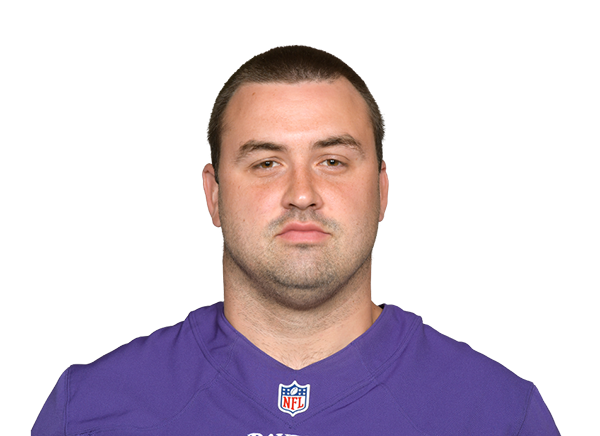 https://a.espncdn.com/i/headshots/nfl/players/full/16741.png