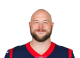 https://a.espncdn.com/i/headshots/nfl/players/full/16742.png