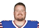 https://a.espncdn.com/i/headshots/nfl/players/full/16743.png