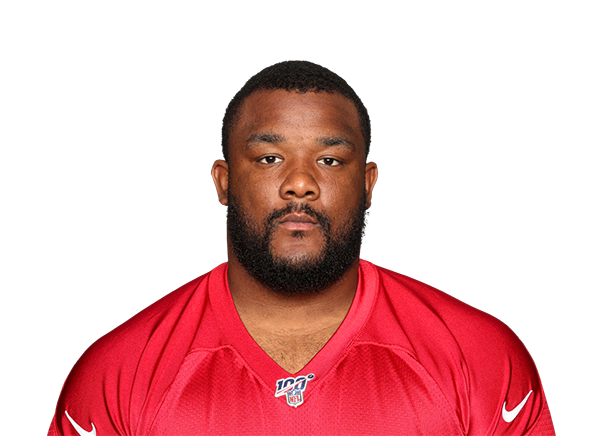https://a.espncdn.com/i/headshots/nfl/players/full/16744.png