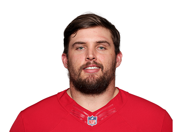 Weston Richburg