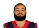 https://a.espncdn.com/i/headshots/nfl/players/full/16750.png