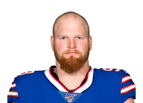 https://a.espncdn.com/i/headshots/nfl/players/full/16751.png
