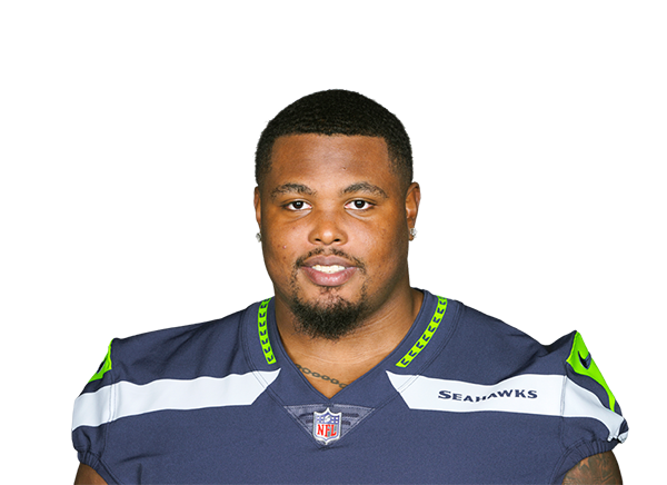 https://a.espncdn.com/i/headshots/nfl/players/full/16753.png