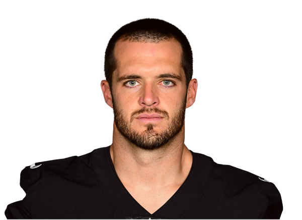 https://a.espncdn.com/i/headshots/nfl/players/full/16757.png