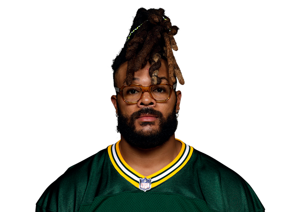https://a.espncdn.com/i/headshots/nfl/players/full/16759.png