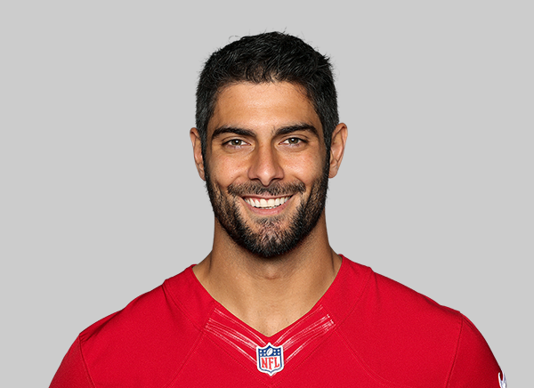 https://a.espncdn.com/combiner/i?img=/i/headshots/nfl/players/full/16760.png&&&scale=crop&background=0xcccccc&transparent=false