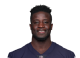 https://a.espncdn.com/i/headshots/nfl/players/full/16761.png