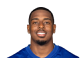 https://a.espncdn.com/i/headshots/nfl/players/full/16764.png