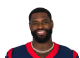 https://a.espncdn.com/i/headshots/nfl/players/full/16768.png