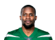 https://a.espncdn.com/i/headshots/nfl/players/full/16769.png