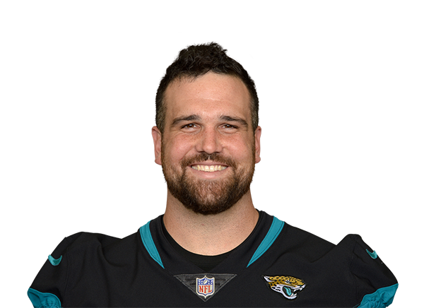 https://a.espncdn.com/i/headshots/nfl/players/full/16770.png