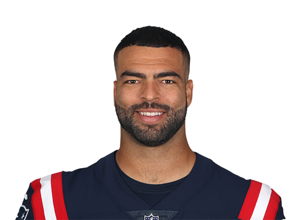 https://a.espncdn.com/i/headshots/nfl/players/full/16772.png
