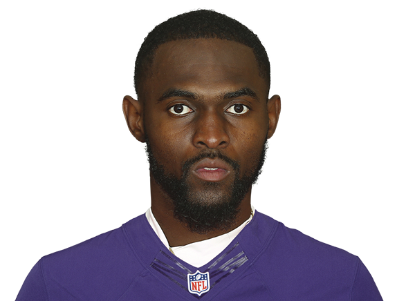 https://a.espncdn.com/i/headshots/nfl/players/full/16774.png