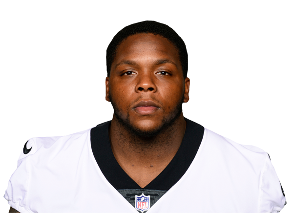 https://a.espncdn.com/i/headshots/nfl/players/full/16776.png
