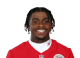 https://a.espncdn.com/i/headshots/nfl/players/full/16782.png