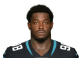 https://a.espncdn.com/i/headshots/nfl/players/full/16785.png