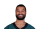https://a.espncdn.com/i/headshots/nfl/players/full/16786.png