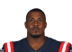 https://a.espncdn.com/i/headshots/nfl/players/full/16788.png