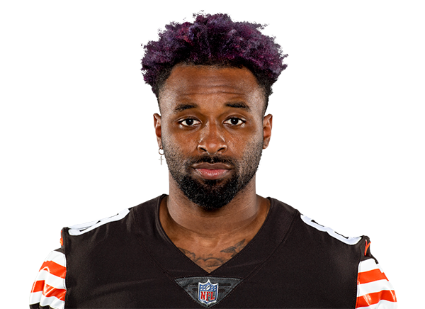 https://a.espncdn.com/i/headshots/nfl/players/full/16790.png