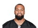 https://a.espncdn.com/i/headshots/nfl/players/full/16791.png