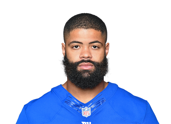 https://a.espncdn.com/i/headshots/nfl/players/full/16793.png