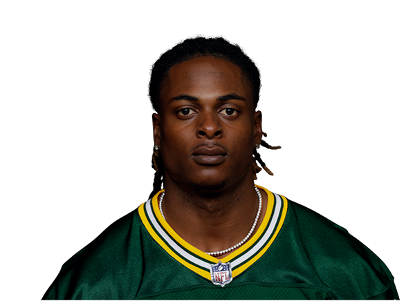 Image result for Davante Adams  headshot
